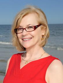Helen Sphorer, CCIM, REALTOR®, Broker Associate