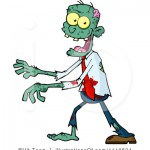 royalty-free-zombie-clipart-illustration-1118524