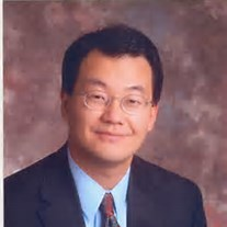 Lawrence Yun, Chief Economist for NAR