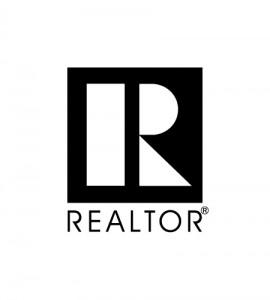 Realtor logo-web