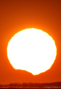 SolarEclipse-11-3-13