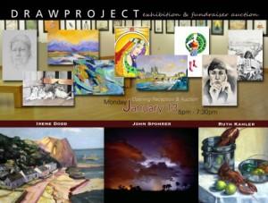 exhibit-card-front-jan2014_web-550x417