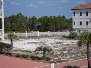 FIRST TIER LOT - $188,000.  1828 Sunset Drive, SGI