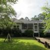 275 Magnolia Bay Dr, Eastpoint $400,100