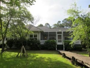SOLD: 275 Magnolia Bay Dr, Eastpoint