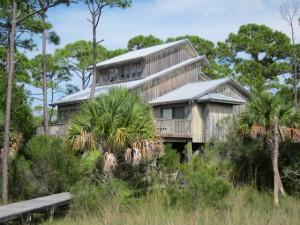 PLANTATION BAY FRONT HOME:  $539,000.