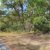 1448 Blueberry Lane - $110,000.  Plantation, SGI