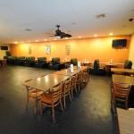 Restaurant For Sale - Apalachicola: $449,000.