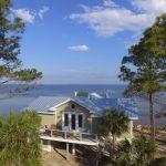 BAYFRONT. 1371 East Gulf Beach Drive, SGI. $699,000.
